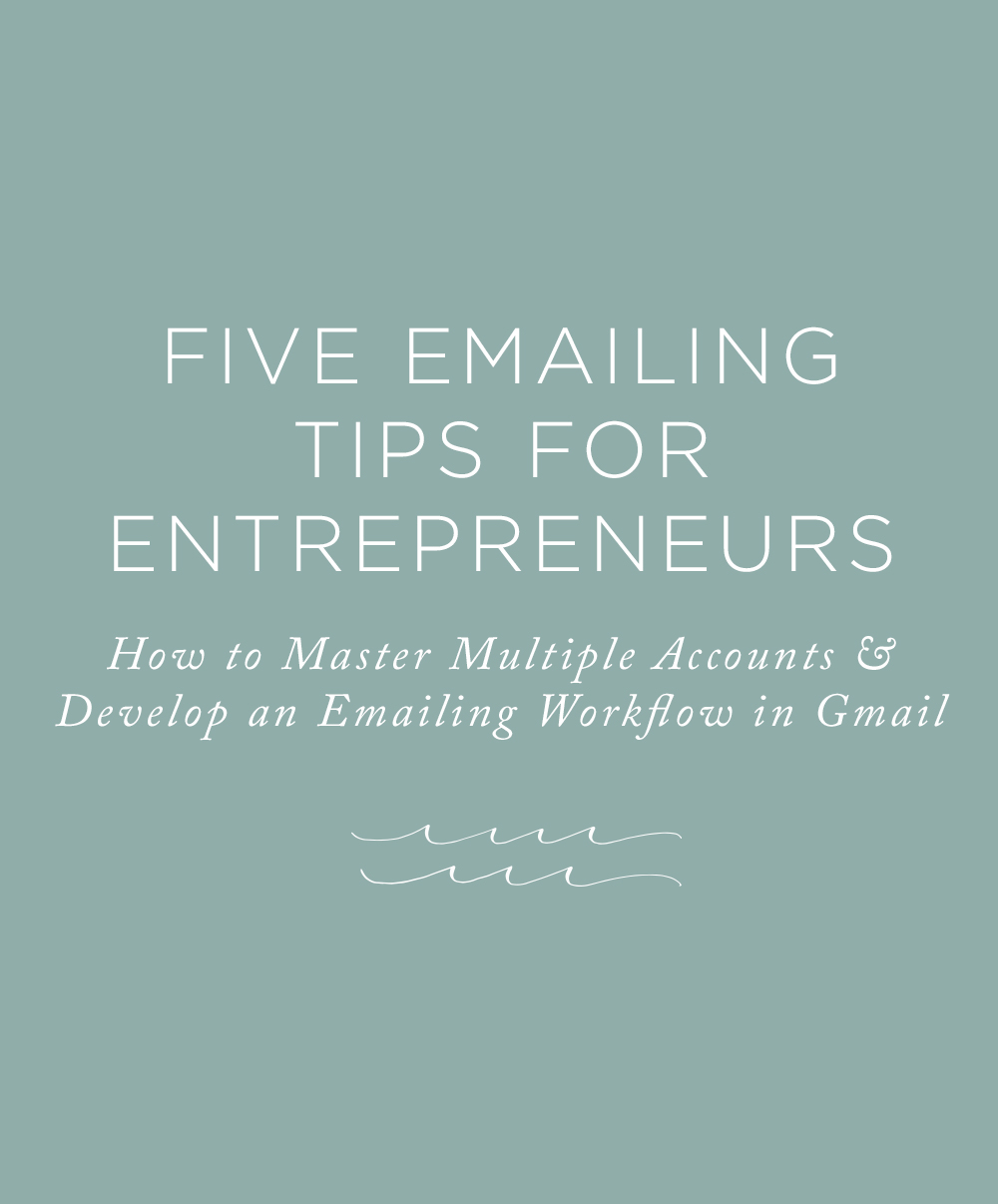 Emailing_Tips_Small_Business