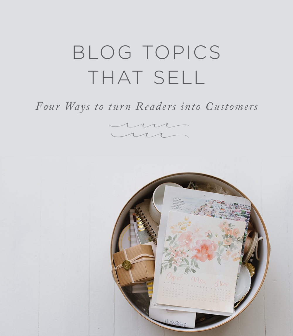 Blog_Topics_That_Sell