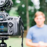 Why Video is the Future