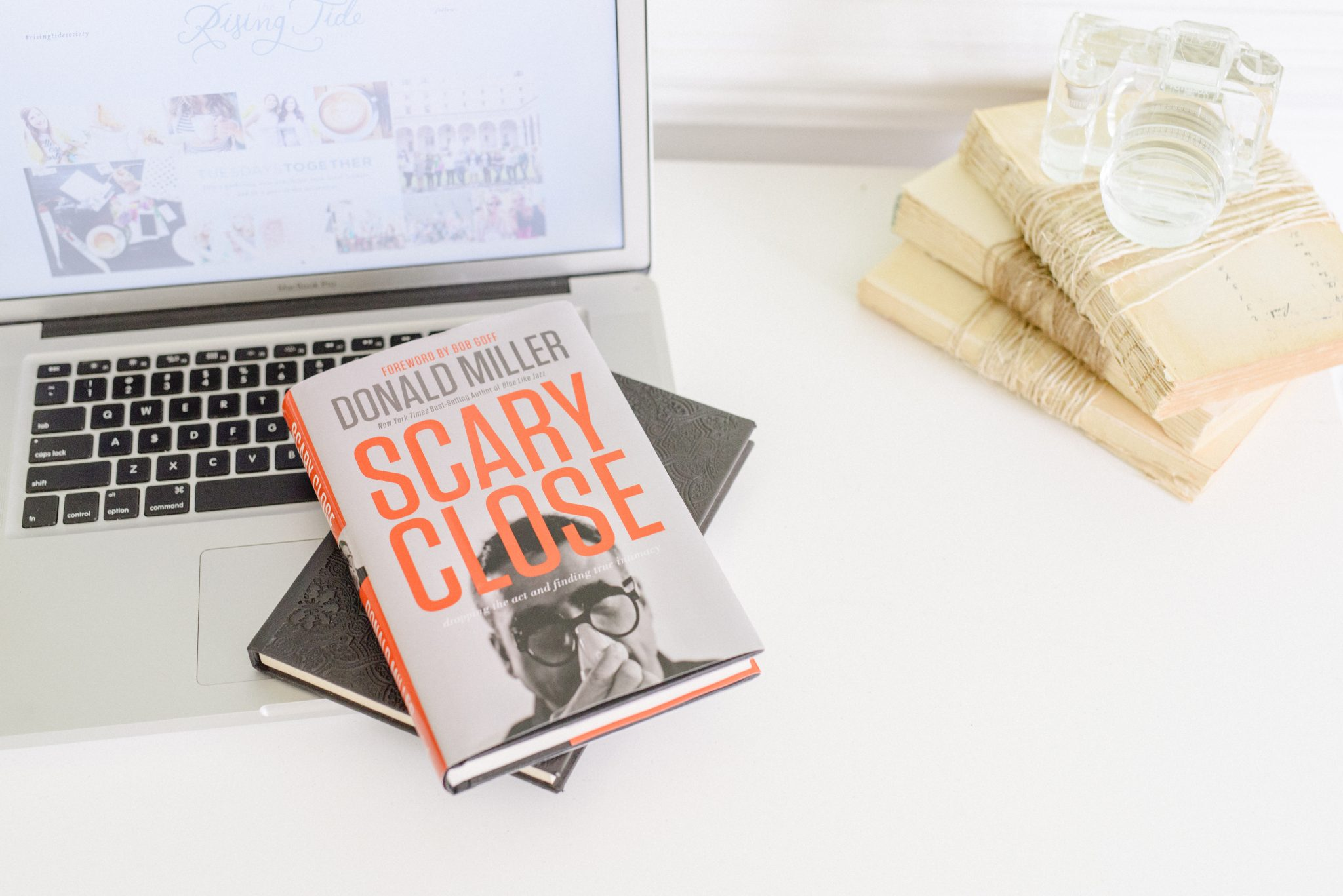 scary-close-book-review-3