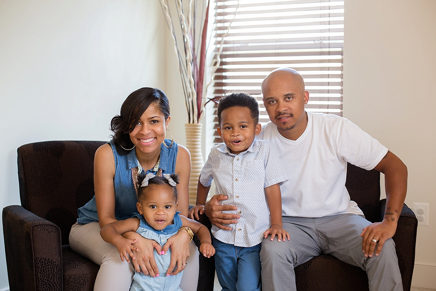 Running a Business While Raising a Family | via the Rising Tide Society