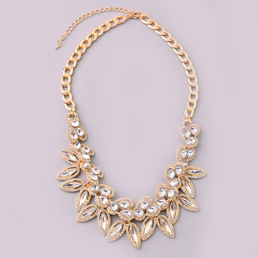The_Adeline_Necklace_1024x1024