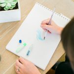 4 Secrets to Being More Creative