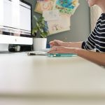7 Practical Steps for Growing Your Email List