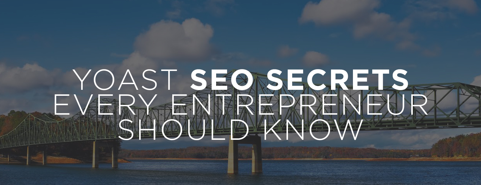 Yoast SEO Secrets | via the Rising Tide Society