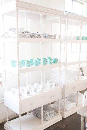 5 Things to Consider Before Launching Your Wholesale Business   via the Rising Tide Society