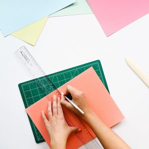 5 Questions to Find the Right Designer for Your Business | via the Rising Tide Society