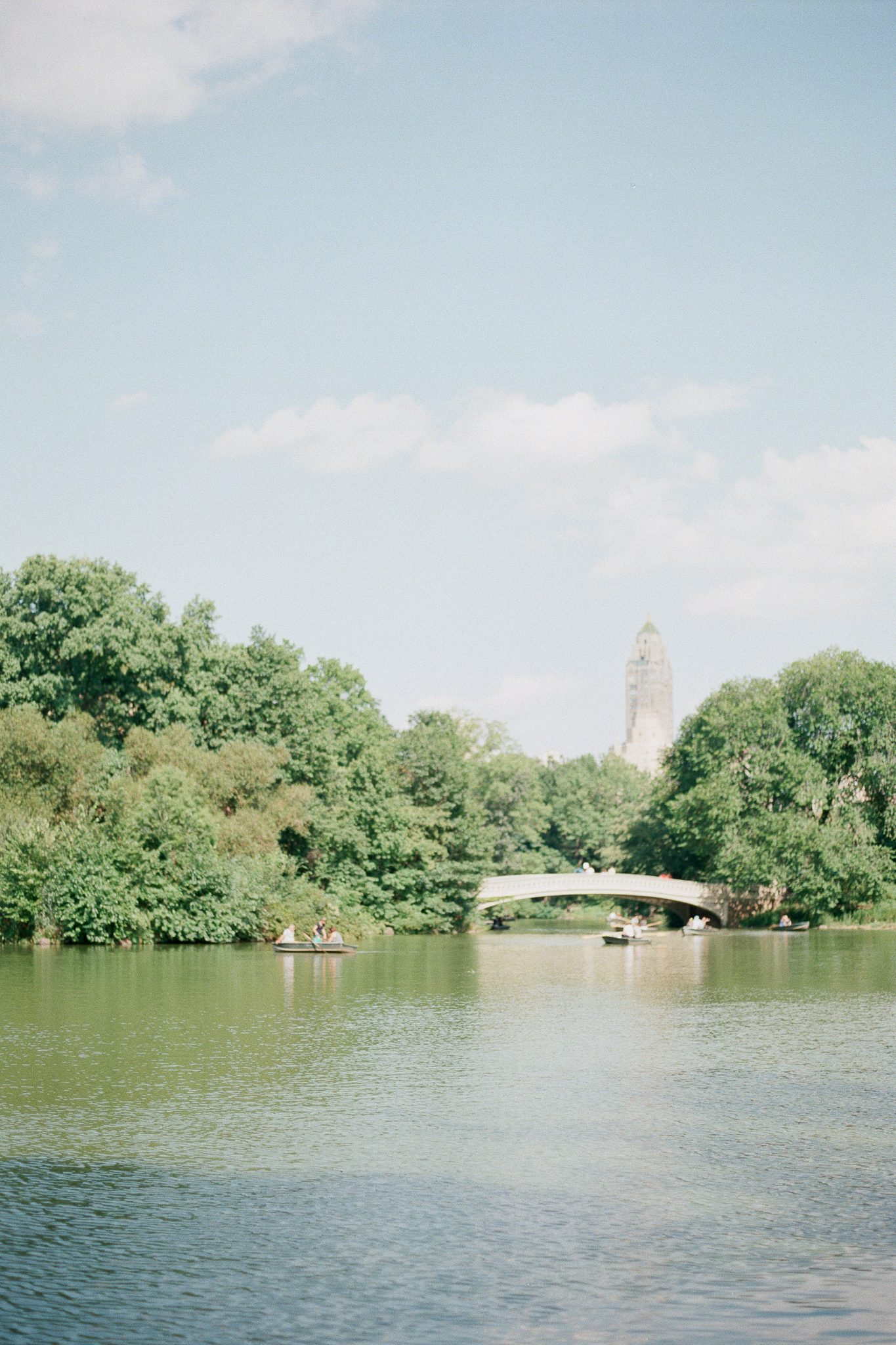 Brklyn-View-Photograpy-NYC-02