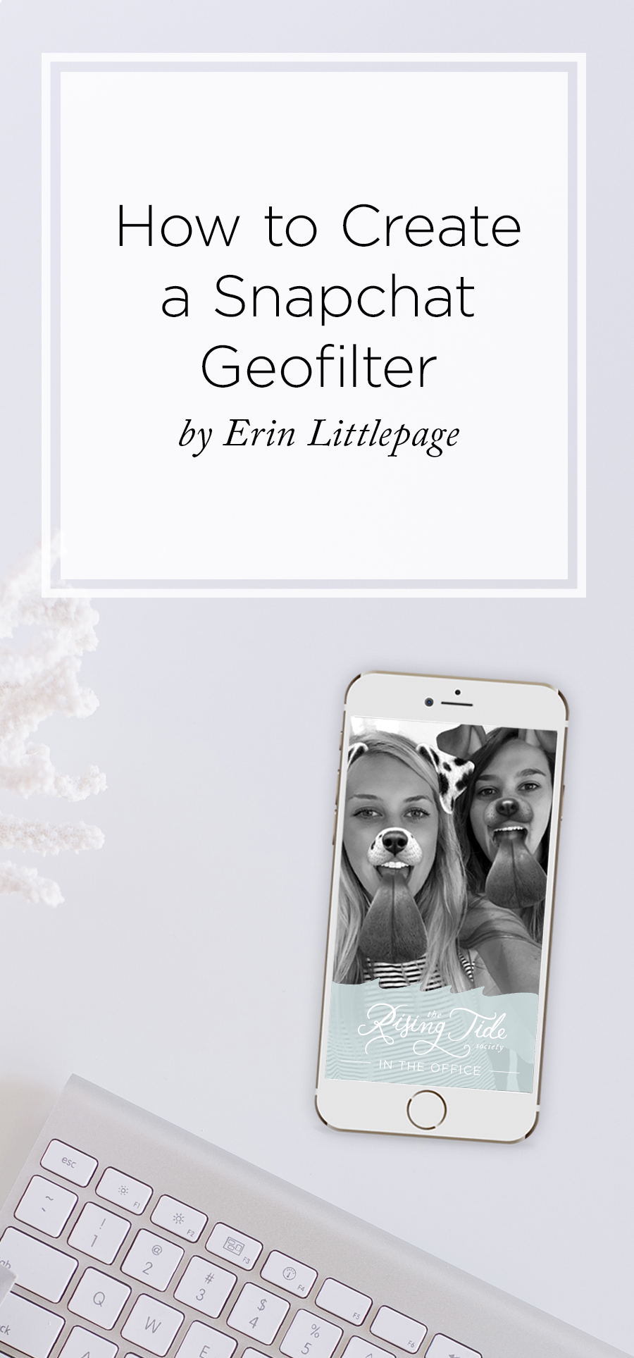 creating-snapchat-geofilters-for-business