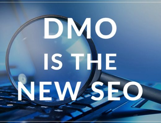 SEO is Evolving | via the Rising Tide Society