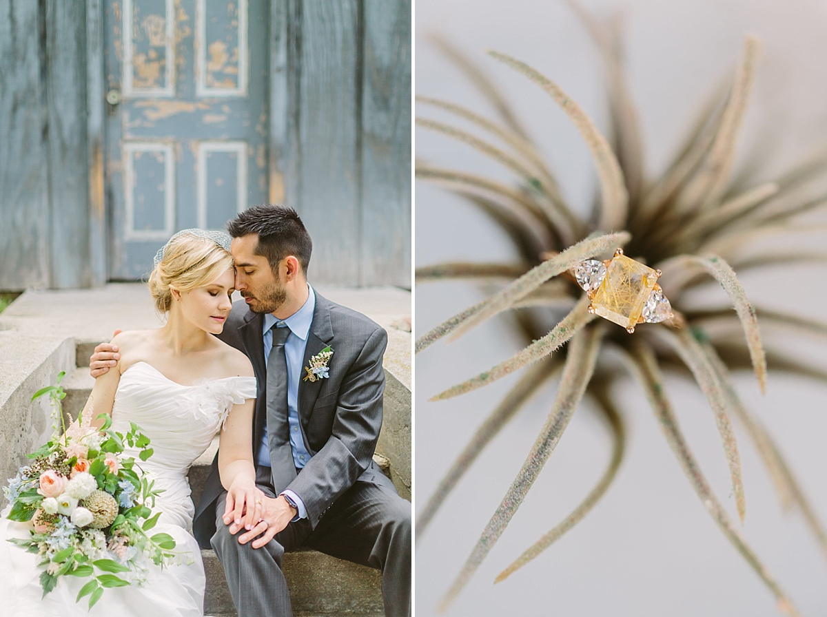 View More: http://shaunaeteskephotography.pass.us/rts-styled-shoot-green-bay
