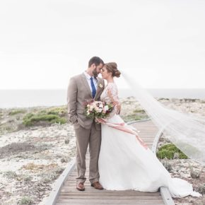 Tuesdays Together Styled Shoot – Monterey, CA
