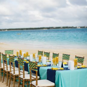7 Travel Tips from a Destination Wedding Planner