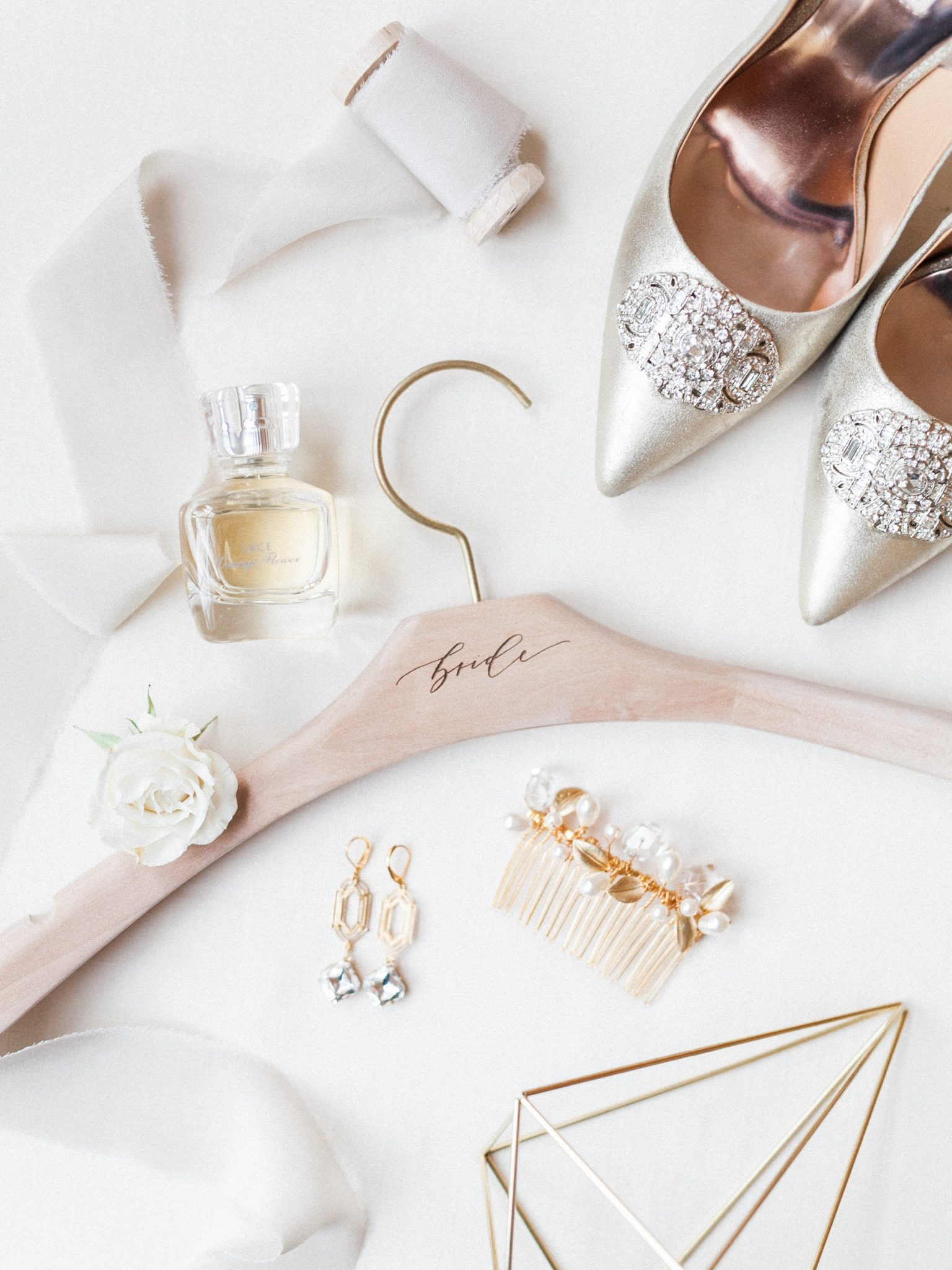 View More: http://rebekahemily.pass.us/styledshoot2016