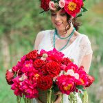 TuesdaysTogether Styled Shoot — Lewisburg, WV