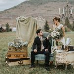 TuesdaysTogether Styled Shoot — Southern Oregon