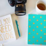 How Being Personal on Your Blog Will Build Your Business