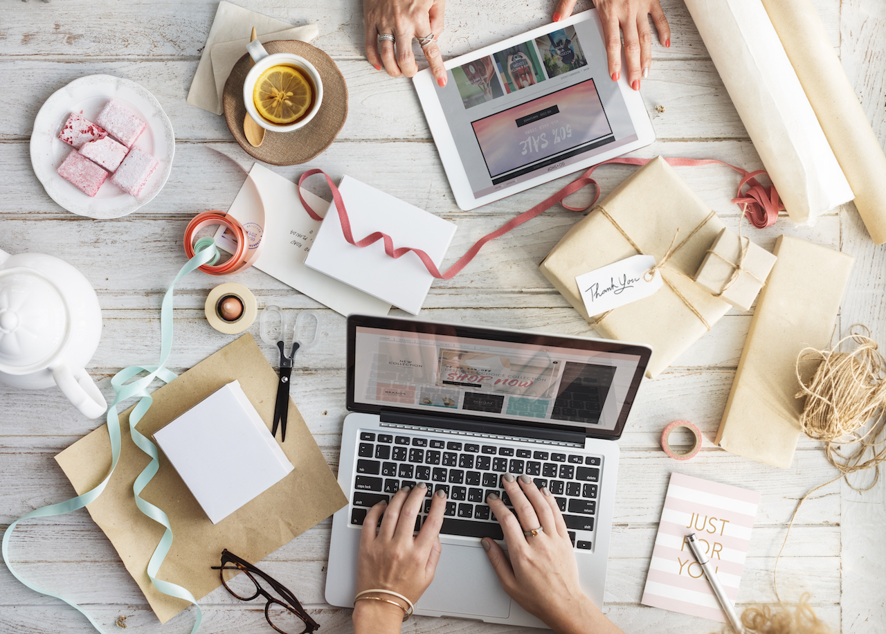 Interior design home based business - So We Did A Survey With 11 Mums From The Business Jump Community And Of The Questions We Asked Was How Much Does It Cost To Set Up An Online Business