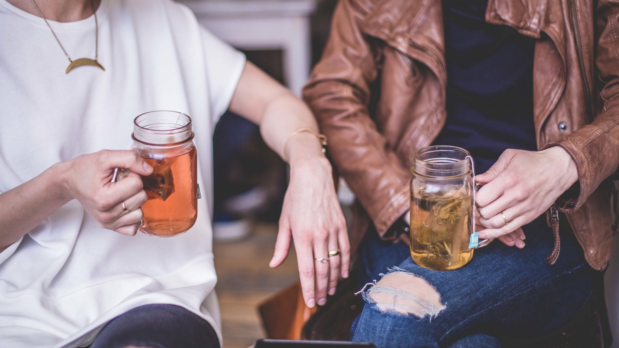 How to Really be Together on Tuesdays: 11 ideas to get the most out of your Rising Tide Society meet-up, by Josey Stafford