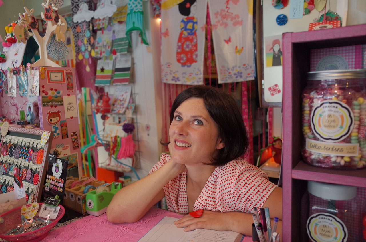 How to Start Your Own Business Without Any Money, by Beth Kotz, The Rising Tide Society Blog