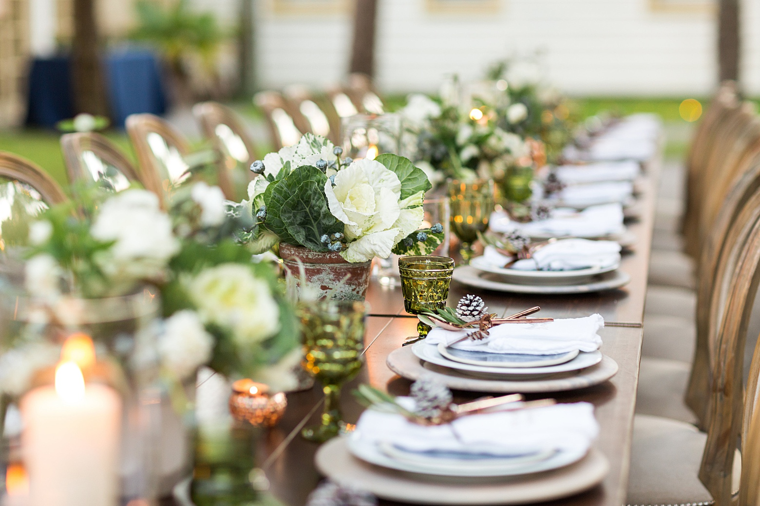 The Creative Entrepreneur's Guide on How to Organize a Styled Shoot