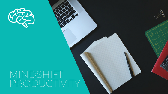 Mindshift Productivity