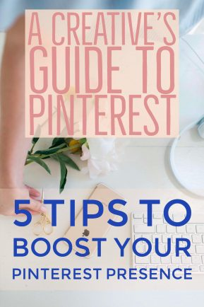 Creatives_Guide_to_Pinterest_Rising_Tide_Society