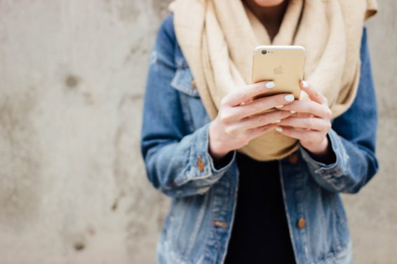 There Quick Tips to Surviving the Instagram Algorithm Changes