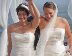 5 Tips to Help You Attract More LGBTQ Couples to Your Wedding Business