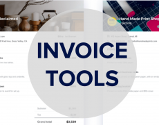 Double Your Revenue with Online Invoicing