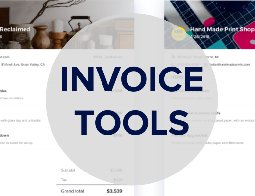 invoice featured image