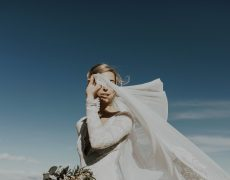 Member Spotlight: India Earl, Destination Wedding Photographer