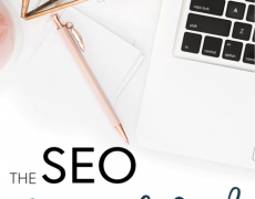 The SEO Survival Guide for Creatives