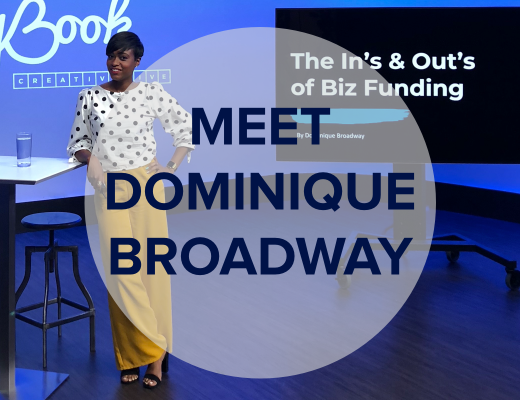 dominique broadway featured image