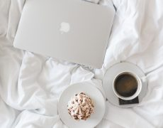 Productivity Strategies for Non-Morning People