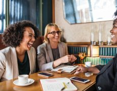 How To Build a Lasting Emotional Connection with Clients