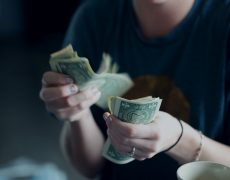 5 Passive Income Streams You May Not Have Thought Of