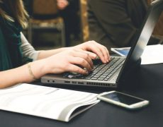 6 Keys for Successful Content Marketing