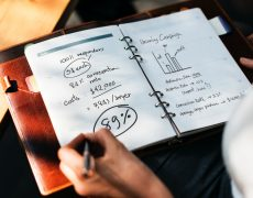 Why You Need to Analyze your Business Year-Round