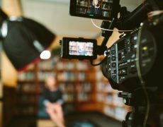 Why You Should Add Video Marketing to Your Workflows