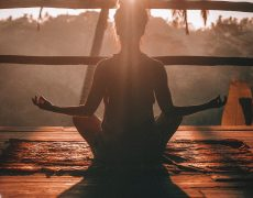 5 Tips for Building a Successful Meditation Practice