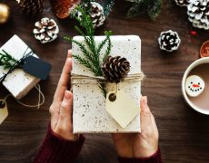 The 3 Most Impactful Times to Give Client Gifts