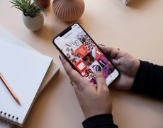 5 Tips to Boost Your Content and Beat the Instagram Algorithm