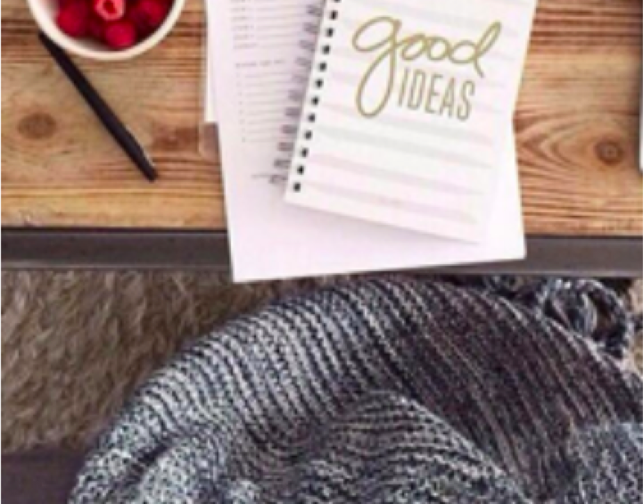 Gift Guide Part 2: What to Get Your Business Bestie