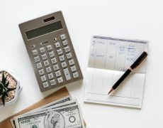 The 4 Financial Practices That Every New Business Needs