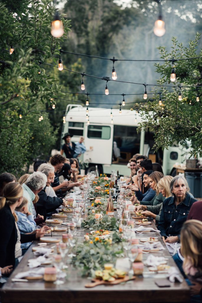 wedding venue business success story at see canyon fruit ranch
