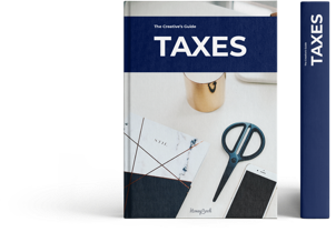 how to file self-employed taxes