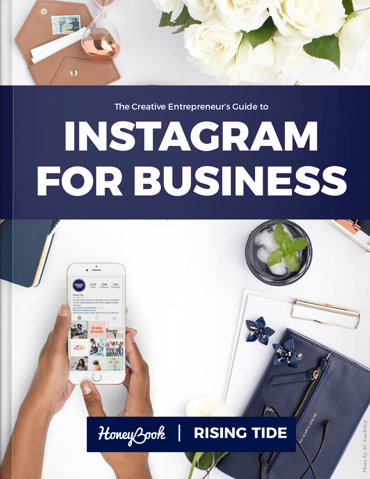 The Ultimate Guide to Instagram for Business