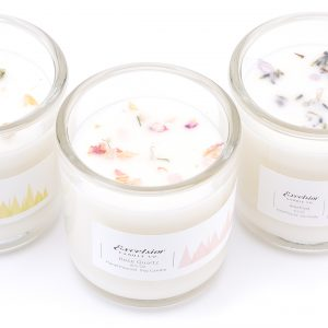 click to visit excelsior candle company