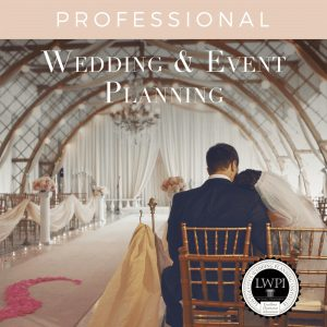 Click to view Lovegevity's Wedding Planning Institute